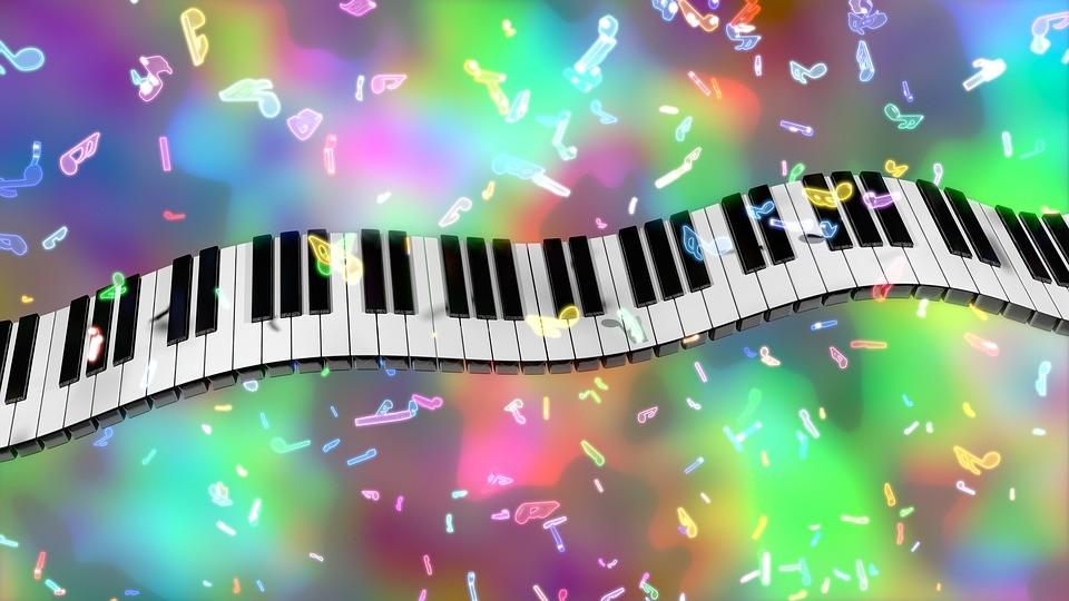 10 canciones en inglés para niños