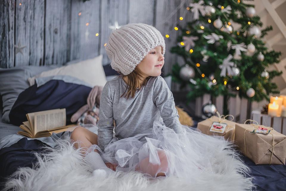 Ideas de regalos originales para niños