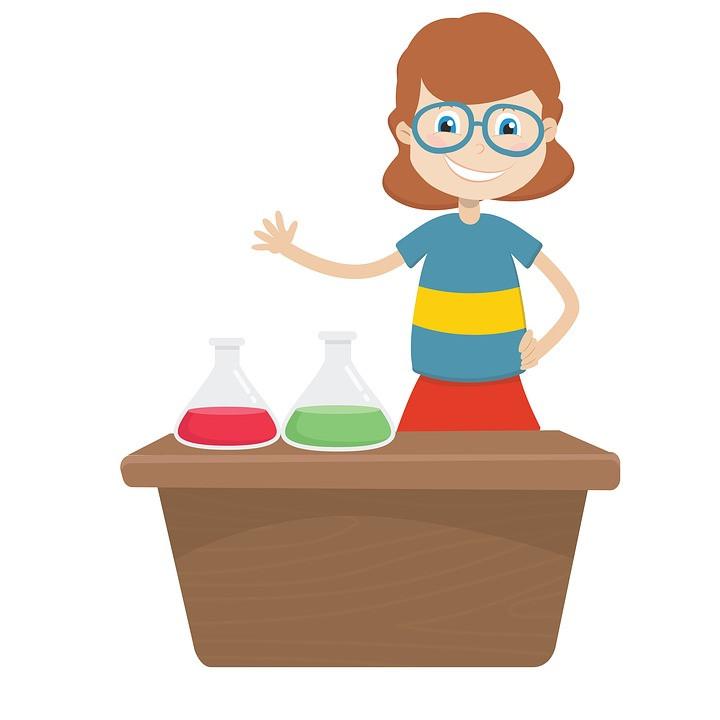 Juegos de mesa para aprender ciencias