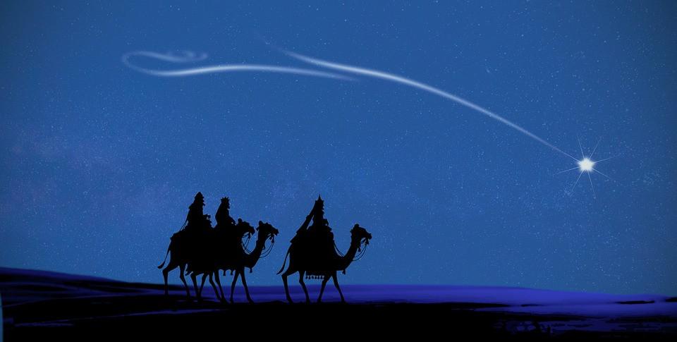 7 consejos para que la cabalgata de los Reyes Magos sea un éxito