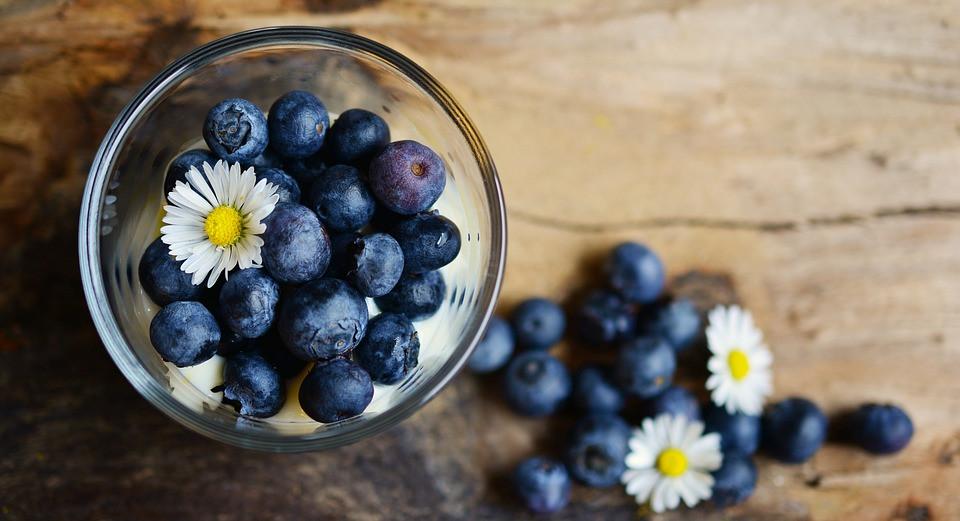 10 alimentos que no pueden faltar en la dieta de los estudiantes