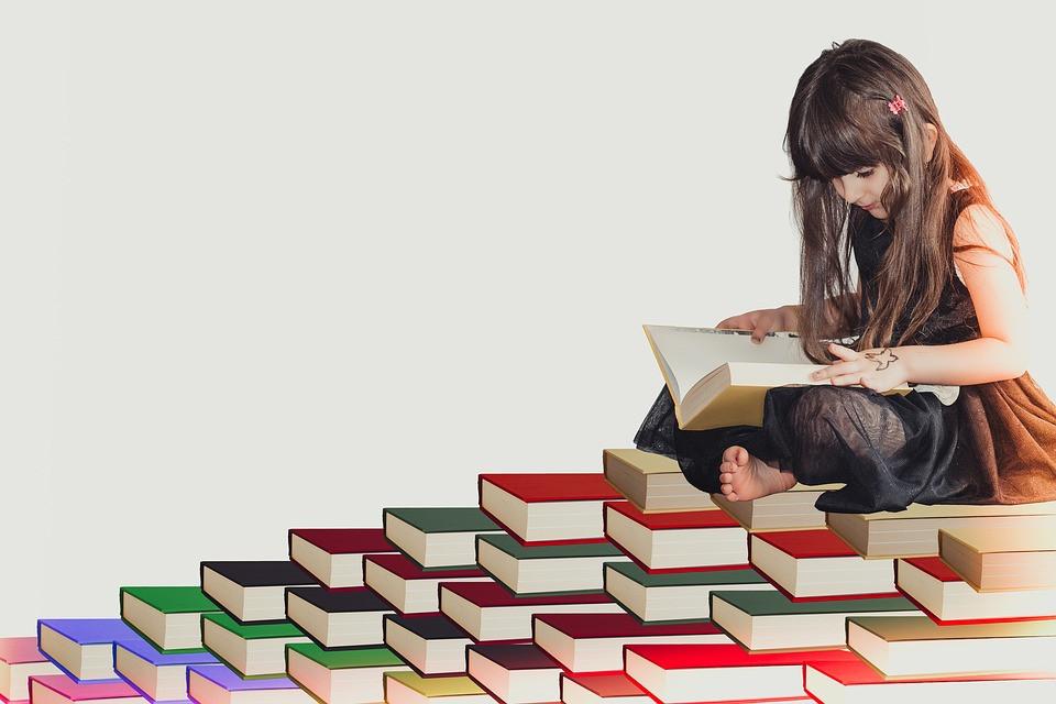 8 trucos para mejorar el aprendizaje