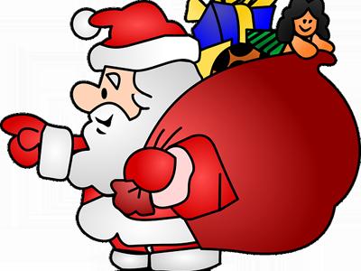 Peliculas de dibujos animados sobre la navidad