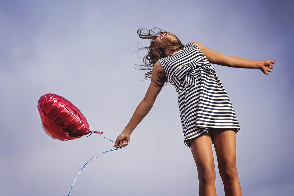 10 cuentos que enseñan a los niños a ser más felices