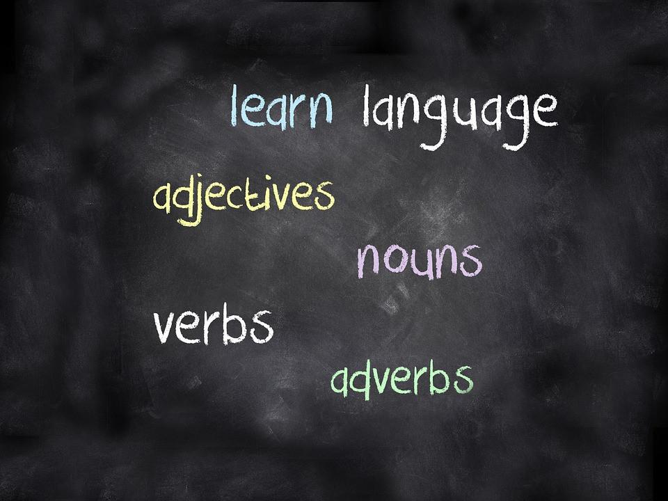 6 aplicaciones para aprender los phrasal verbs