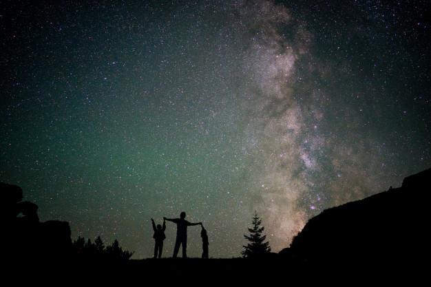 22aplicaciones-para-conocer-mejor-el-sistema-solar-wikiduca22
