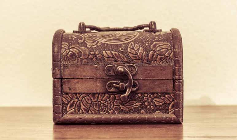 22como-organizar-una-busqueda-del-tesoro22