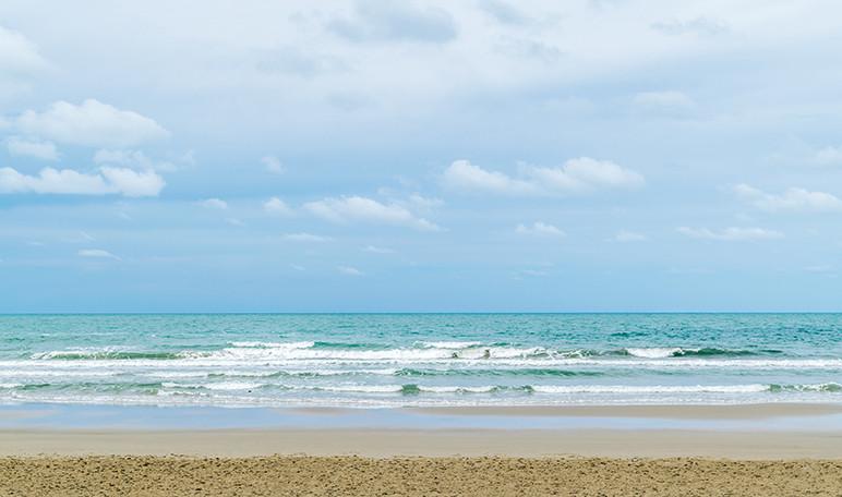 """""""playas-espanolas-familias-con-hijos-wikiduca"""""""