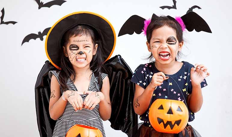 como-celebrar-una-fiesta-de-halloween-con-ninos-wikiduca