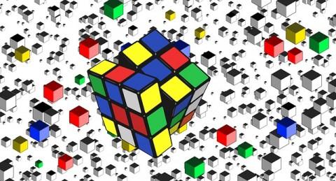 Ideas Para Regalar En Navidad Juegos Educativos Wikiduca