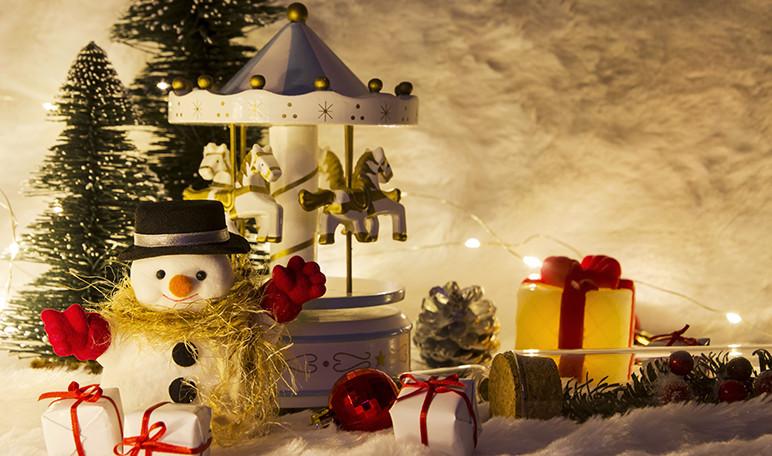 canciones-de-navidad-para-ninos-aprender-ingles-wikiduca