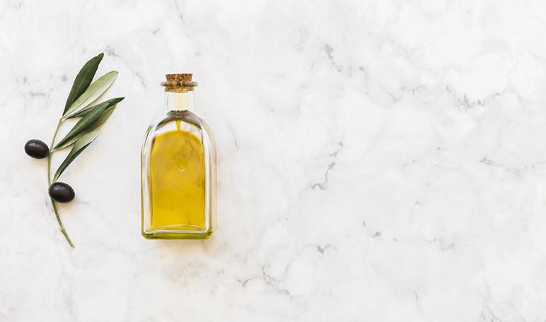 beneficios-del-aceite-de-oliva-para-los-ninos-wikiduca