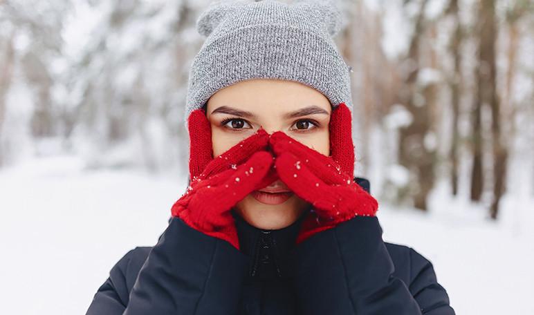 consejos-para-ir-a-la-nieve-con-los-ninos-wikiduca