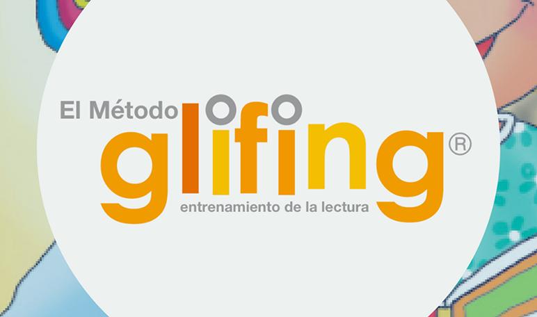 glifing-detectar-y-tratar-la-dislexia