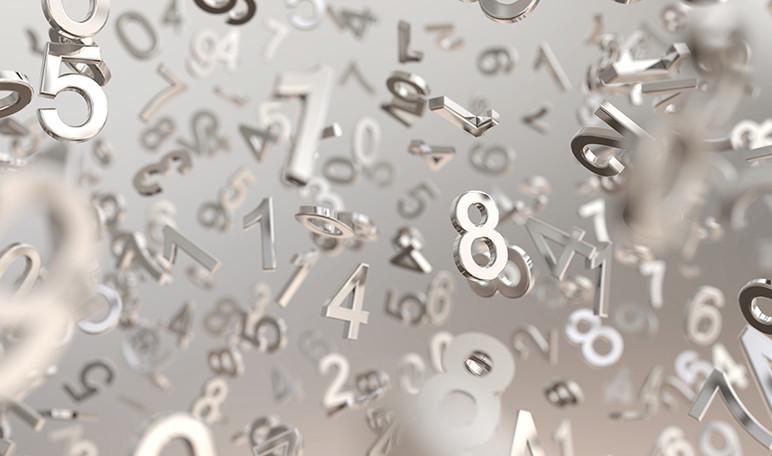 conseguir-que-los-ninos-aprendan-matematicas-wikiduca
