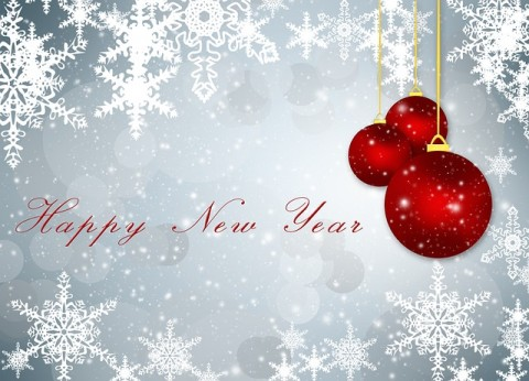 Felicitaciones De Navidad En Castellano.Mensajes De Navidad En Ingles Para Felicitar Las Fiestas