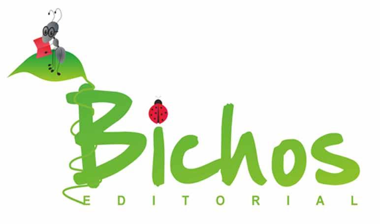 concurso-literario-bichos-wikiduca