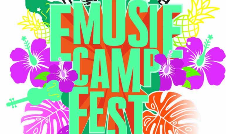 campamento-de-verano-emosie-camp-fest-wikiduca