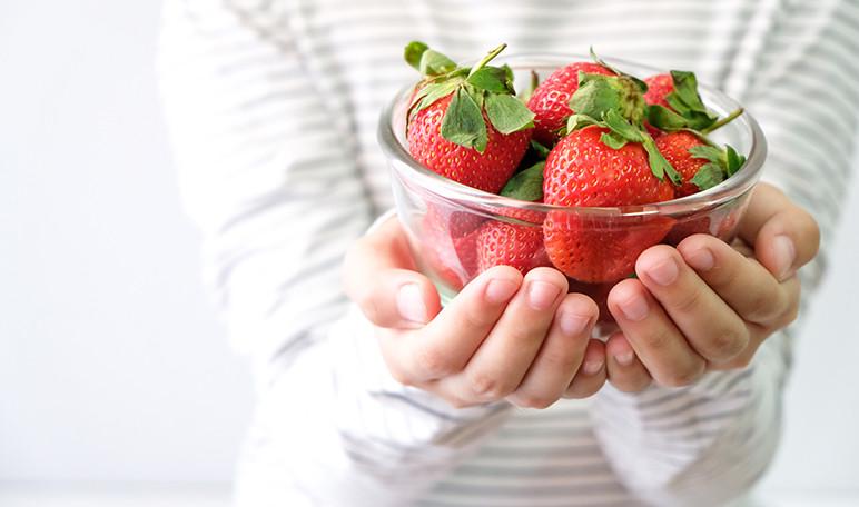 conseguir-que-los-ninos-elijan-alimentos-saludables