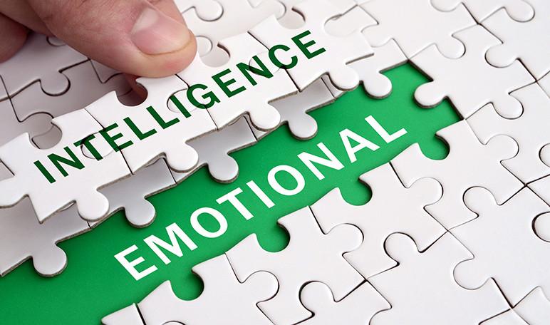 trabajar-las-emociones-de-los-adolescentes-wikiduca