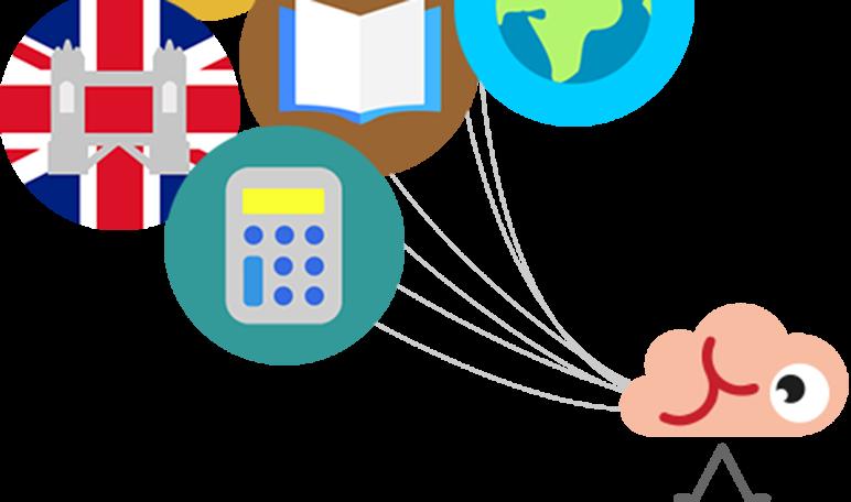 academons-app-educativa-repasar