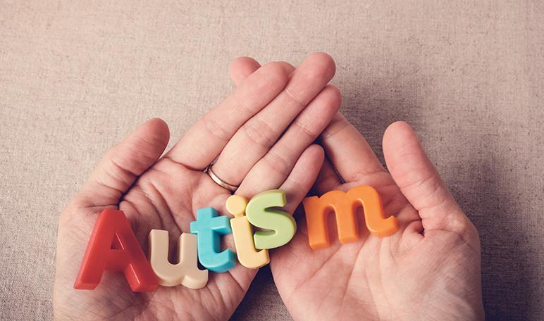 abascool-tratamiento-del-autismo-wikiduca