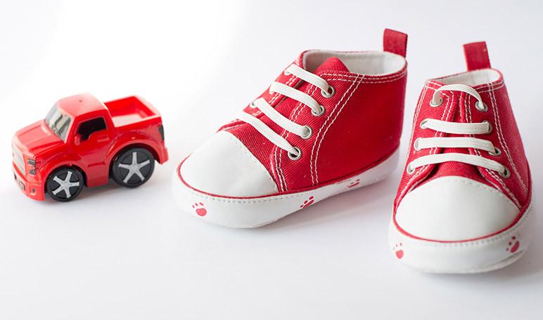 prevenir-las-perdidas-de-ropa-y-juguetes-colegio