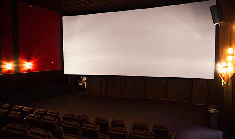 que-ver-en-el-cine-con-los-ninos-en-verano-wikiduca