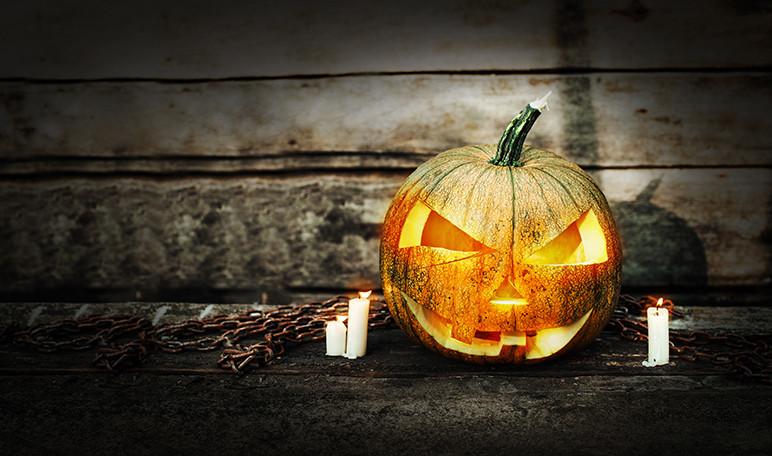 origen-de-halloween-wikiduca