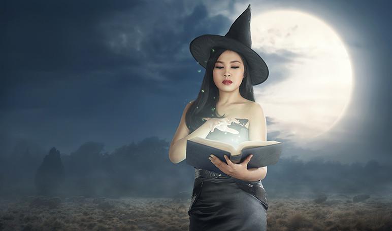 curiosidades-sobre-la-noche-de-halloween-wikiduca