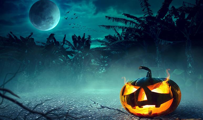 halloween-en-nueva-york-wikiduca