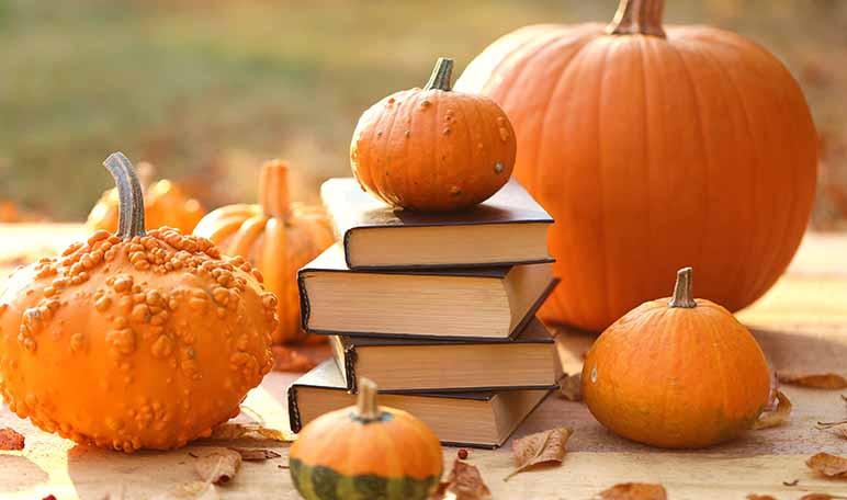 libros-de-halloween-wikiduca