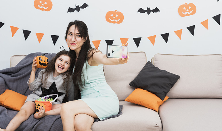 actividades-divertidas-para-halloween-wikiduca