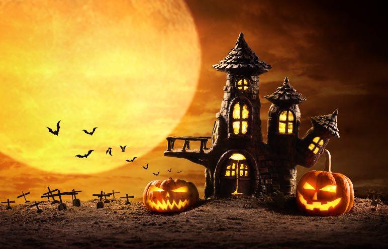 como-se-celebra-halloween-en-otros-paises-wikiduca