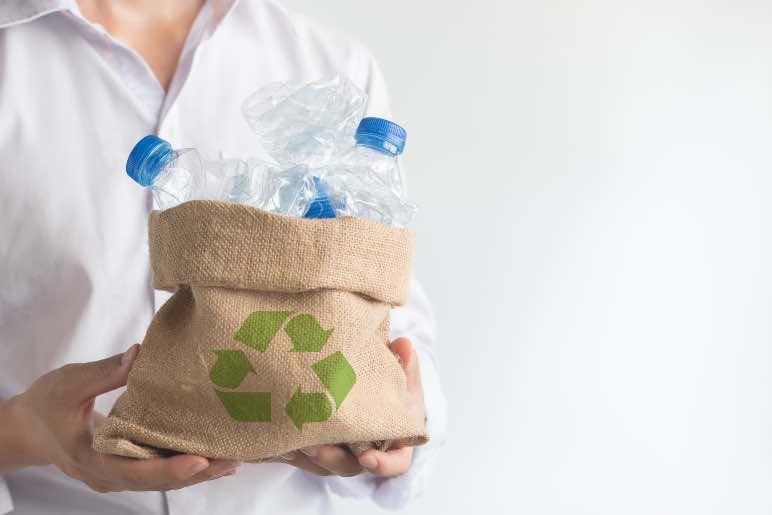 ensenar-a-los-ninos-a-reciclar-wikiduca