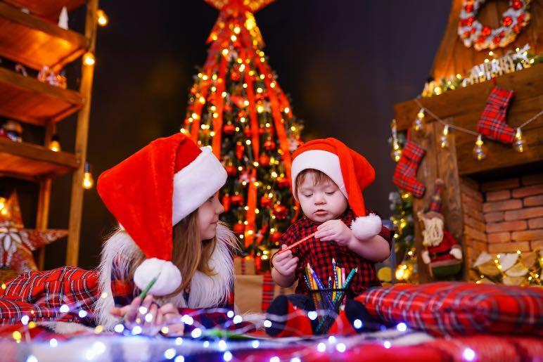 espectaculos-de-navidad-para-toda-la-familia-wikiduca