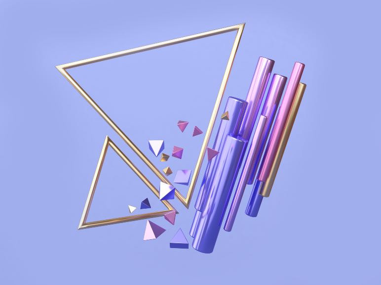 aplicaciones-para-aprender-geometria-wikiduca