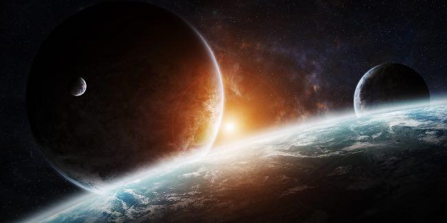 aplicaciones-para-conocer-mejor-el-universo-wikiduca