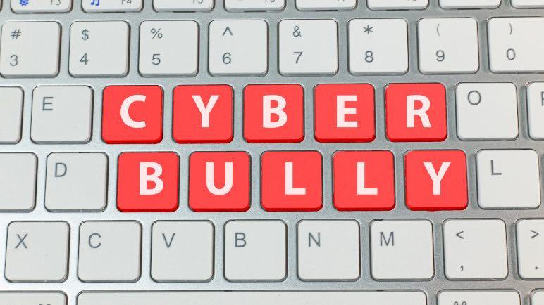 empresas-luchan-contra-el-bullying-wikiduca