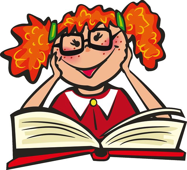 Cómo crear hábitos de lectura en los niños