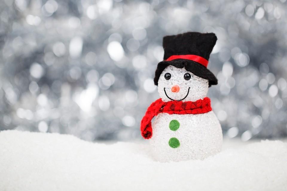 Adornos de Navidad para decorar el hogar en familia