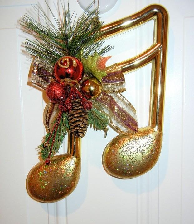 Música de Navidad para grandes y pequeños