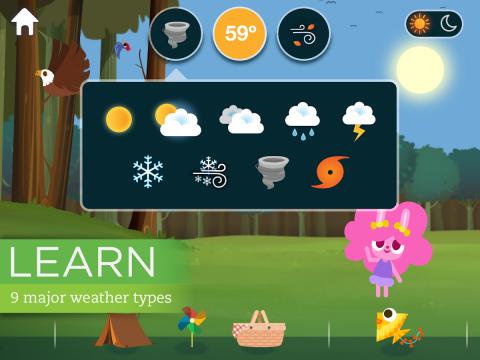5 Juegos Gratis Para Ninos Y Ninas Wikiduca Aprenderespoder