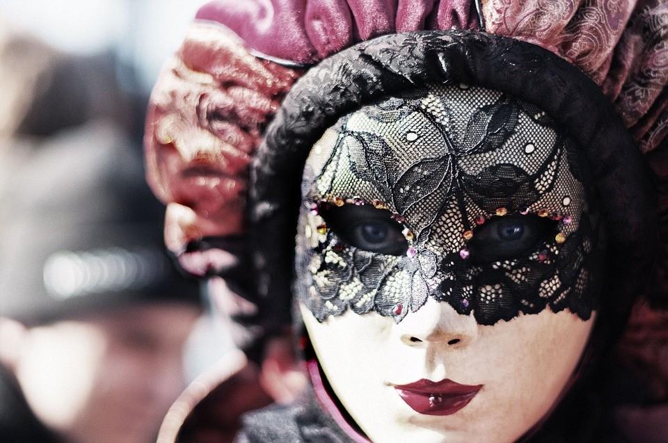 ¿Cómo se celebra el Carnaval en otros lugares del mundo?