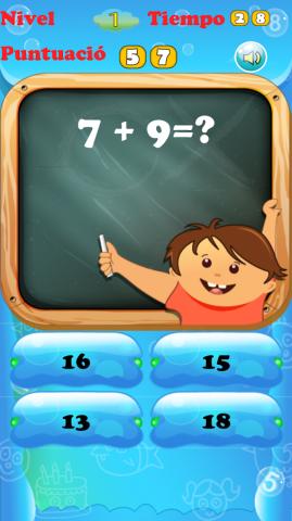 Juegos Matematicos Para Toda La Familia Wikiduca Aprenderespoder