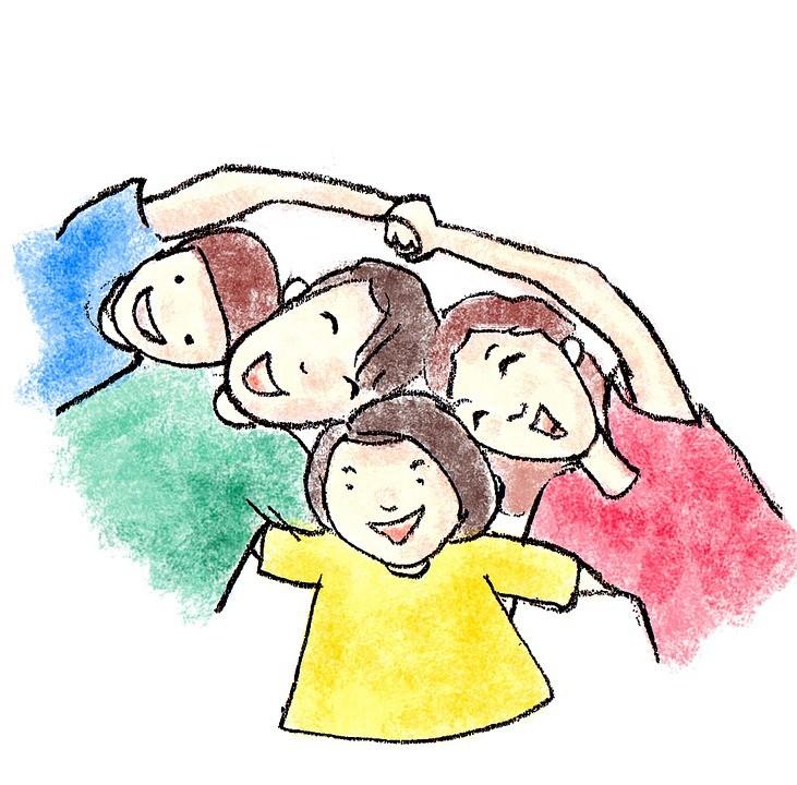 Cómo celebrar el Día del Padre con los peques