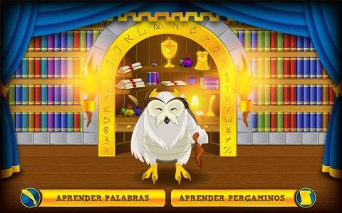 Juegos Para Pc Educativos Y Gratuitos Wikiduca Aprenderespoder