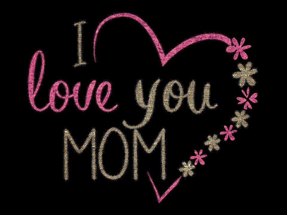 Planes para celebrar el Día de la Madre con los peques