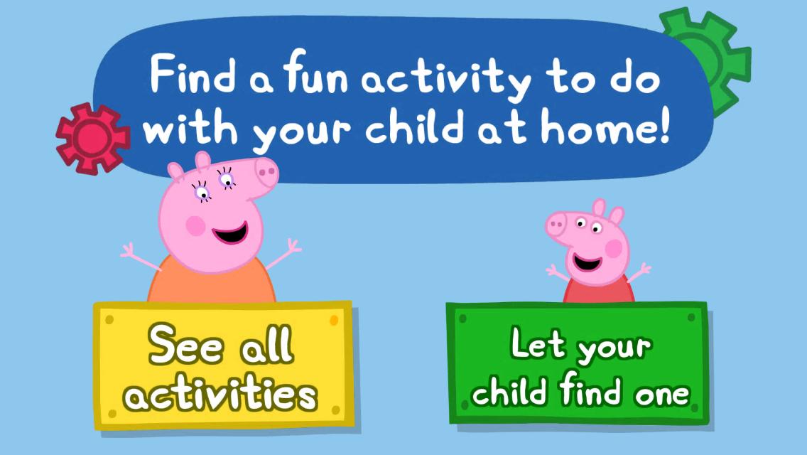 Juegos gratis y educativos de dibujos animados