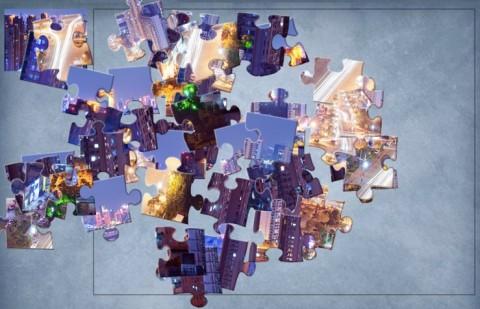 Juegos De Puzle Gratis Para Ninos Y Ninas Wikiduca Aprenderespoder